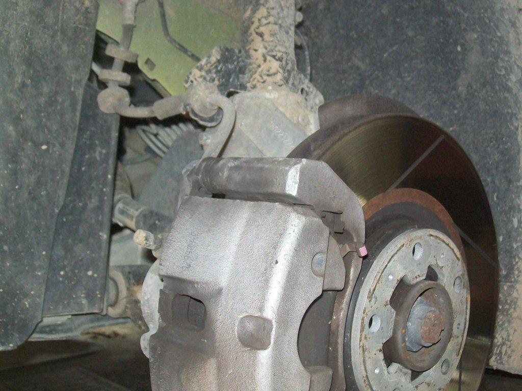 Deyeme Racing- Chrysler PF1 Clutch Action Upgrade Kit